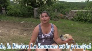Les Habitants de Saint-Andeux (21), et le déconfinement.
