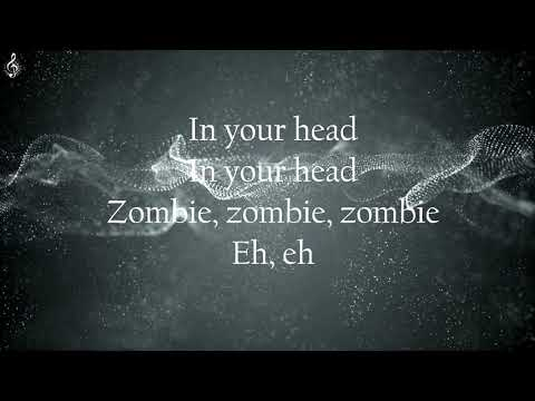 The Cranberries - Zombie [Lyrics] | Julia Westlin cover