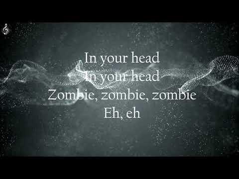 The Cranberries - Zombie [Lyrics] | Julia Westlin cover