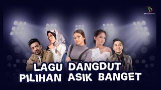 Gambar cover LIVE STREAMING Lagu Dangdut Pilihan Asik Banget