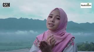 Download Lagu Laa Ilaha Ilalloh - Wafiq Azizah I Official Music Video mp3