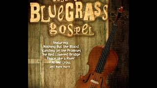 Best Of Bluegrass Gospel Vol.3 [2003] - Various Artists