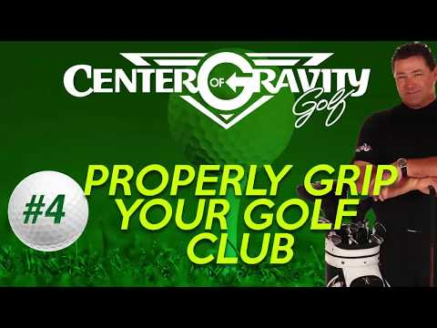 what-golf-grip-should-i-use?...what-is-the-proper-golf-grip?