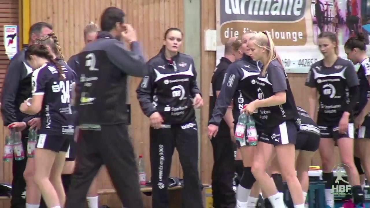 Hc Leipzig Handball