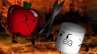 Enanimat Ensanetay 5: Episode 1 - Tis Cabbage... And Sum Pasta.