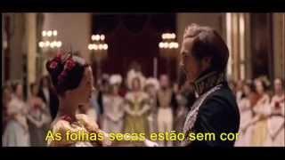Nana Mouskouri - Aranjuez Mon Amour - TelediscoArteVideo