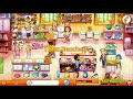 Delicious - Emily's Moms vs Dads #90 Level 60 Competition Over 🎮 James Games