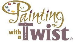 Painting With a Twist - Painting Classes in Jacksonville, FL