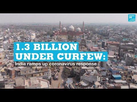 1.3 billion under