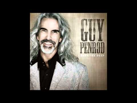 Pray About Everything - Guy Penrod