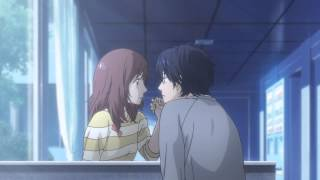 ao haru ride amv without you