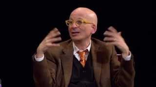 HPU: Seth Godin and Nido Qubein
