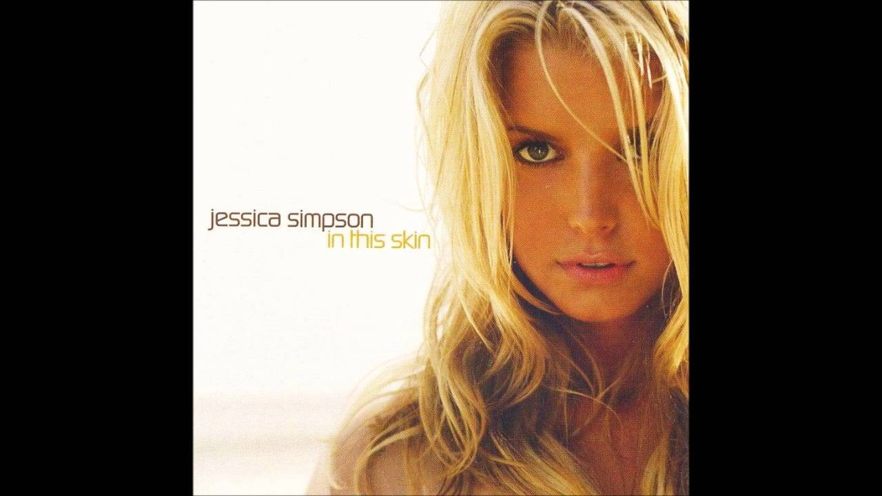 Download Jessica Simpson - Sweetest Sin (Instrumental)