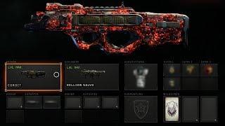Die beste Waffenklasse in Black Ops 4 - BO4 Waffen Setup gegen Spezialisten