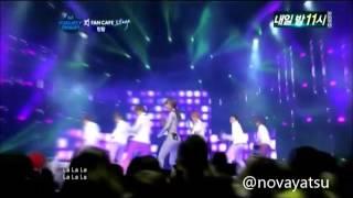 Video TEEN TOP - ORKES DANGDUT  ' ZULFIKAR' by H. RHOMA IRAMA download MP3, 3GP, MP4, WEBM, AVI, FLV Agustus 2018