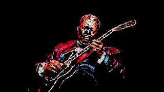 Relaxing & Chill Blues Mix 2015 Slow and Soulful