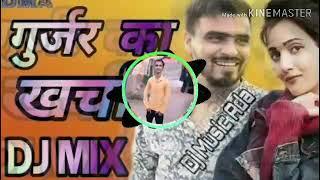 Video dj good luck mixing jhansi bhojpuri/ - Download mp3