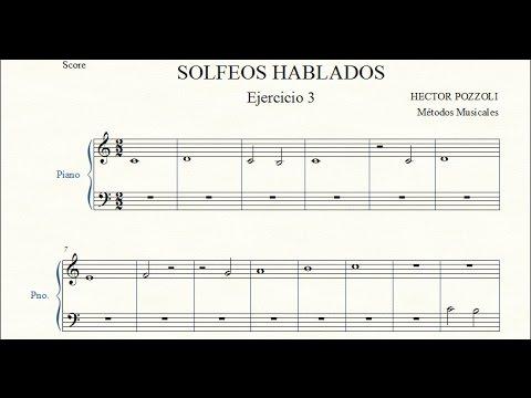 METODOS DE SOLFEO POZZOLI PDF DOWNLOAD