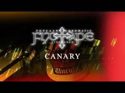 Popcaan – CANARY