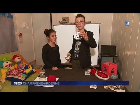 RITON ET LES PETITES ANNONCES DE RENCONTREde YouTube · Durée:  2 minutes 57 secondes