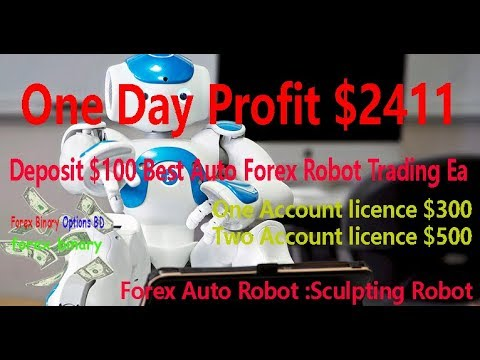 one-day-profit-$2411-deposit-$100-best-auto-forex-robot-trading-ea