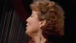 Agnès Mellon_Monteverdi