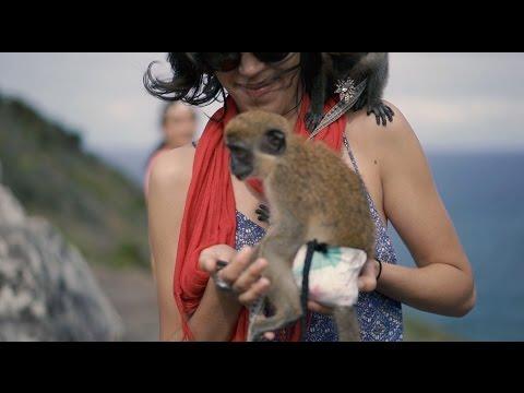 Isla y Vuelta-St Kitts/Nevis: episodio completo