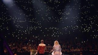 The Adventures of Kesha & Macklemore Tour | Ep.5: BTS | T-Mobile