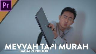 Rekomendasi Laptop Mewah Kantong Mahasiswa, 13 jutaan serasa 20 jutaan