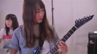 Silent Siren -「八月の夜」Band Cover ~ Cha's Angle Teaser ~【Cozy Syndrome】