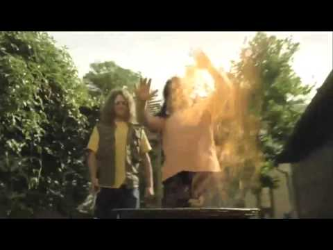 Video (København: Redskaber til bedre naboskab)