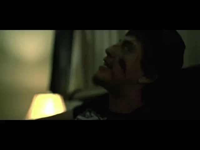Ztarve-Exorcist