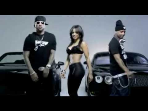 Lloyd Banks - Beamer Benz or Bentley ft. Krayzie Bone, Rick Ross, Juicy J & Jibbs (Remix) by Lowaiit