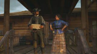 Red Dead Redemption | Part 19 | Xbox One Gameplay/Walkthrough