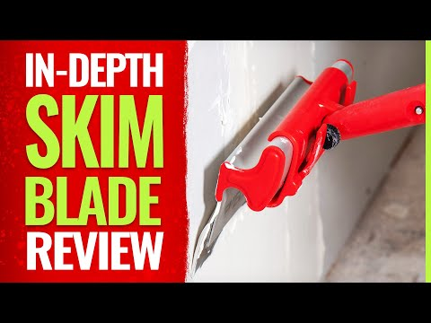 level-5-tools-drywall-skimming-blade-review-by-kaid-painting-and-drywall