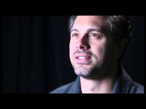 Showtease: THE WAY WE GET BY with Thomas Sadoski