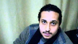 http://www.forex4arab.com دورة الفوركس من فوركس للعرب