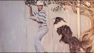 Ulunywa Izinja (full album) - Mpharanyana And The Cannibals [1979 African Funk]