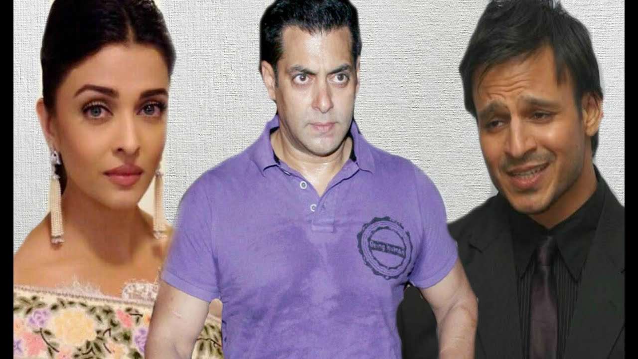 Top 6 Bollywood Stars Who Will Never Work With Salman Khan