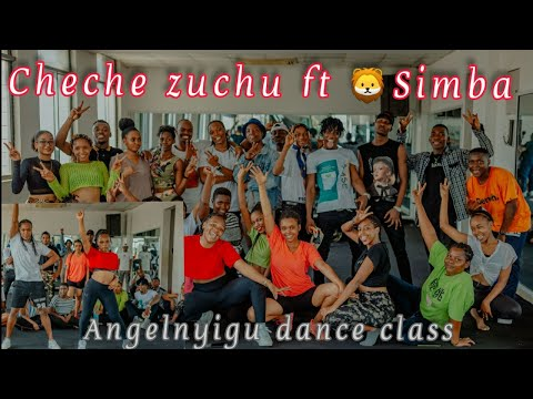 zuchu-ft-diamond-platinumz-cheche-official-dance-choreography-class-by-angelnyigu