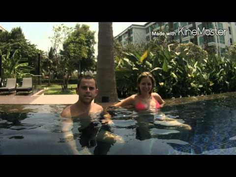 thailand 2015 - ella & liran