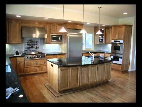 Kitchen Remodel Contractors Manhattan Nv Kitchen Remodeling On A Budget