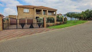 Bedroom Duplex Sale Gauteng