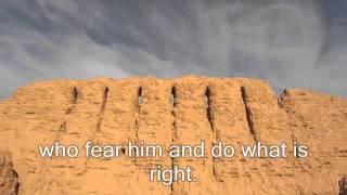 Popular Videos - Karakalpakstan & Desert