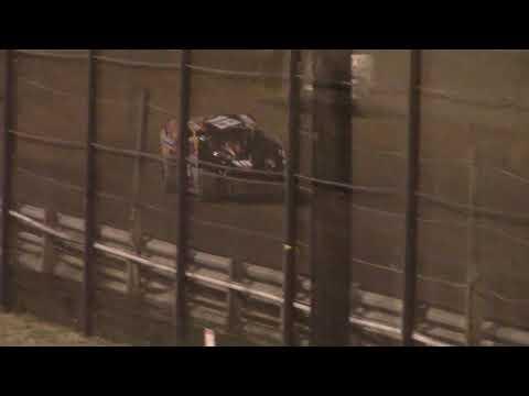 New Egypt Speedway Highlights 8/24/19