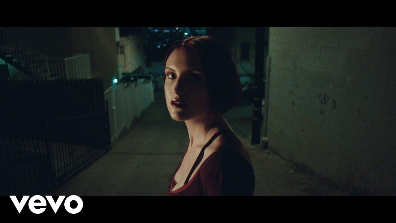 Download MUNA - Stayaway (Official Video)