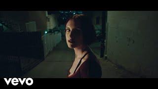 Смотреть клип Muna - Stayaway