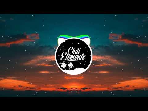 Kretsen feat. Violet Days - I Heart U