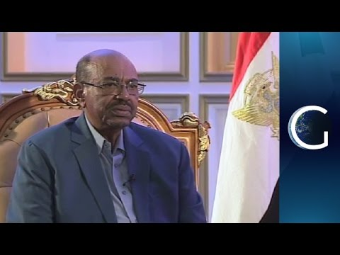 Exclusive: Sudan's Bashir on ISIL, Darfur and accusations of