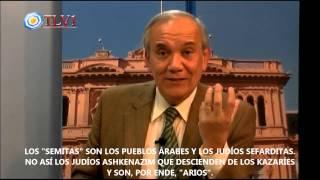 EL SIONISMO -